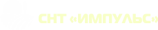 Logo_ogorod4